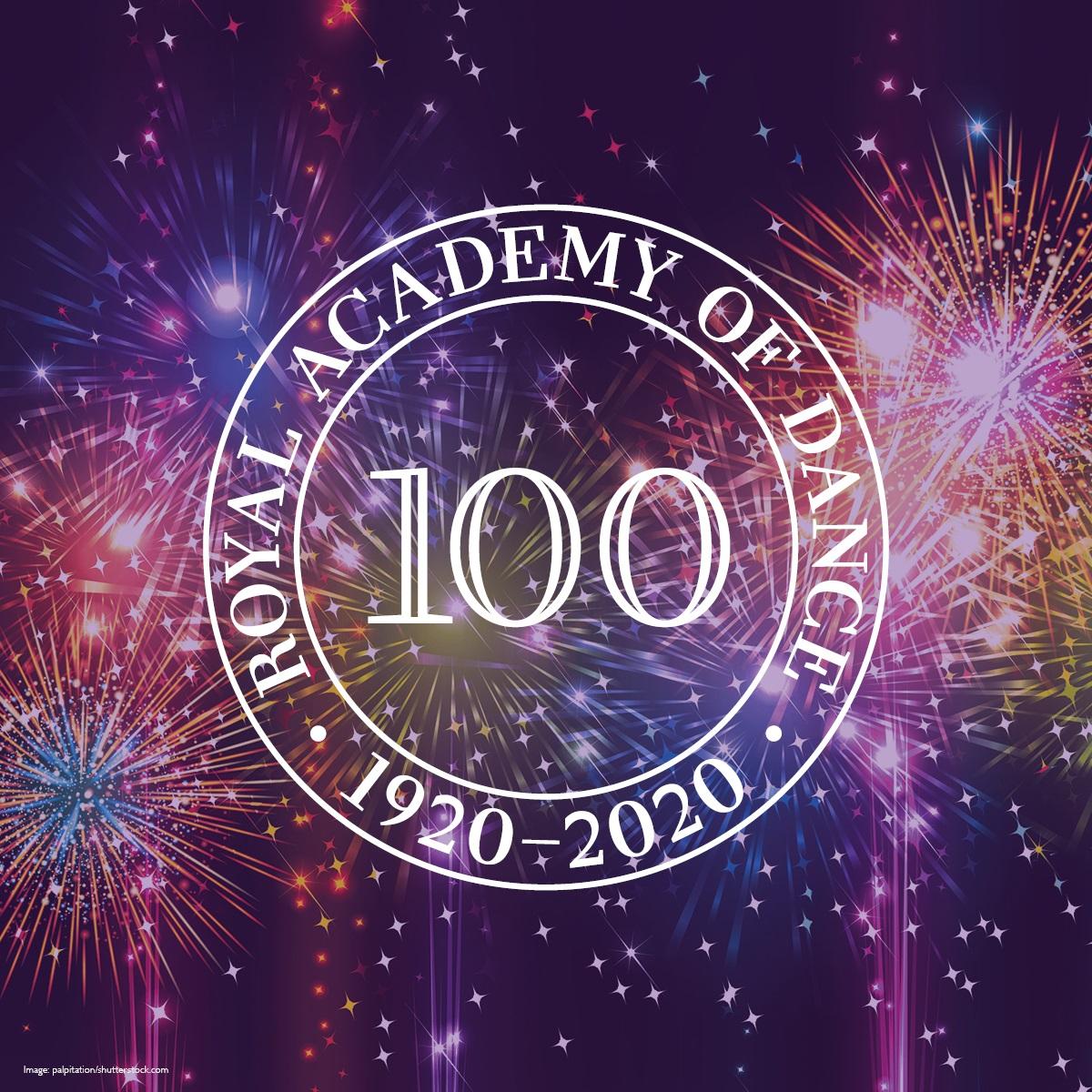 100 Anos de Royal Ballet