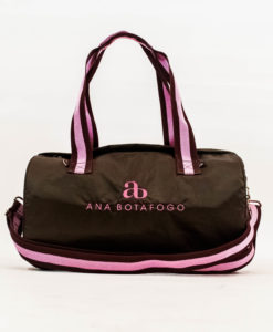 Bolsa Nylon All Day AB
